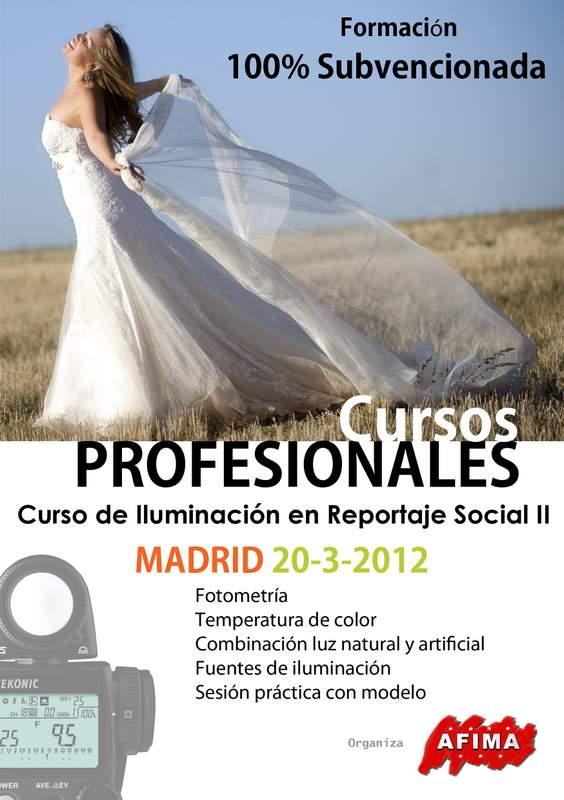 20120320-diptico afima jornadas 20-3-2012-cursos-001