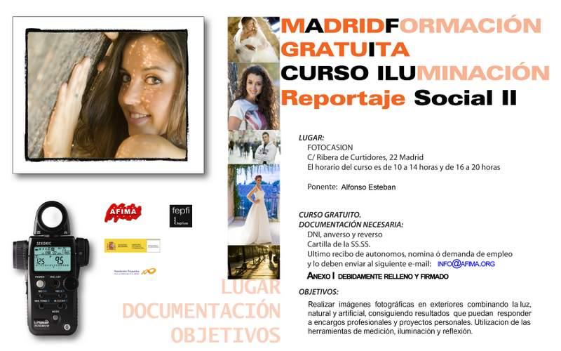 20120320-diptico afima jornadas-cursos-001