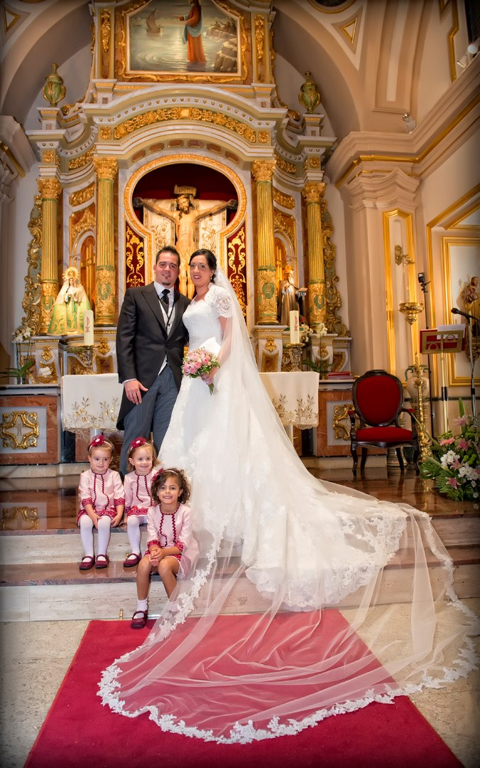 boda cence