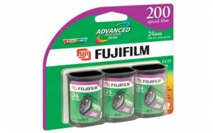 fuji-aps-film-e1337873151759