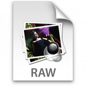 RAW-400x400