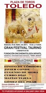 cartel_festival_toledo