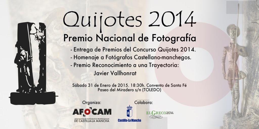 INVITACION 2014 WEB