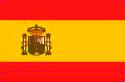 AFOCAM_0000_ESPAÑOL