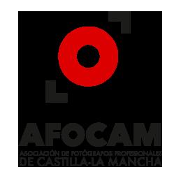 Logotipo_Medios_sin_hilos