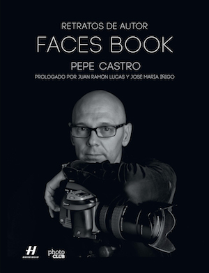 Pepe-Castro-cubierta-faces-book