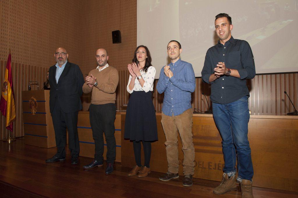 premio-nacional-de-fotografia-quijotes-2016-106-de-146