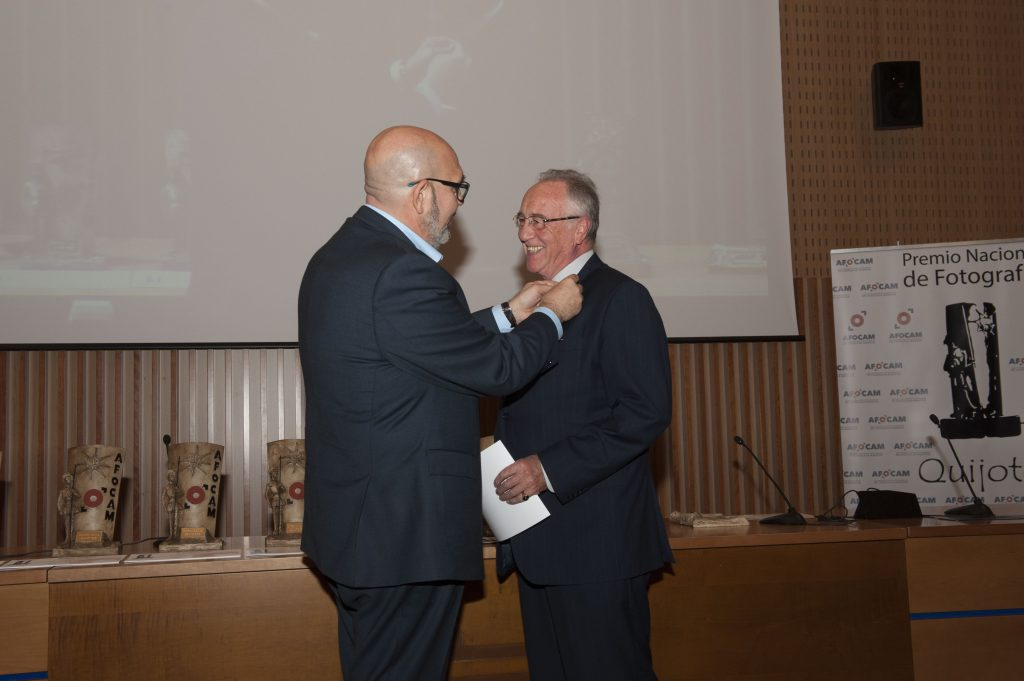 premio-nacional-de-fotografia-quijotes-2016-29-de-146