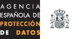 Ley de Protección de datos 2018