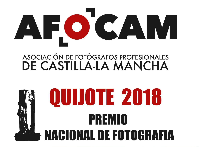 Cena Gala Quijotes 2018